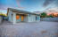 12430 W JEFFERSON Street, Avondale, AZ 85323