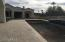 6002 E ONYX Avenue, Paradise Valley, AZ 85253