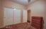 1523 S JOHN Place, Chandler, AZ 85286