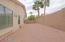 17654 W INGLESIDE Drive, Surprise, AZ 85374