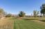 19011 E TONTO Trail, Rio Verde, AZ 85263