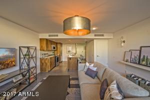 4401 N 40TH Street, 24, Phoenix, AZ 85018