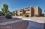 8155 E ROOSEVELT Street, 126, Scottsdale, AZ 85257