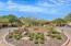 3965 E SIERRA VISTA Drive, Paradise Valley, AZ 85253
