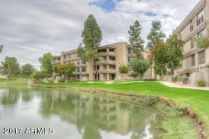 5102 N 31ST Place, 432, Phoenix, AZ 85016