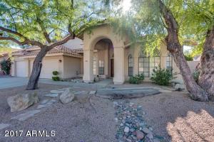 5347 E GROVERS Avenue, Scottsdale, AZ 85254