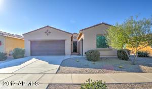 39 S ALAMOSA Avenue, Casa Grande, AZ 85194