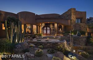 27633 N 105TH Place, Scottsdale, AZ 85262