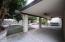 1805 E LANE Avenue, Phoenix, AZ 85020