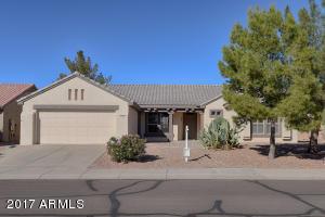15868 W WILDFLOWER Drive, Surprise, AZ 85374