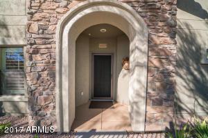 21320 N 56TH Street, 1010, Phoenix, AZ 85054