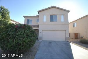 16225 W WOODLANDS Avenue, Goodyear, AZ 85338