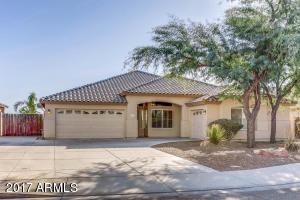 8171 W NICOLET Avenue, Glendale, AZ 85303