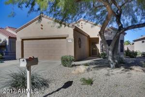 16344 W LIMESTONE Drive, Surprise, AZ 85374