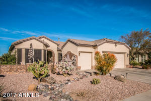 3728 E HAZELTINE Way, Chandler, AZ 85249