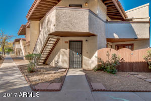 16402 N 31ST Street, 112, Phoenix, AZ 85032