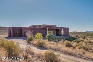 3312 W JENNY LIN Road, New River, AZ 85087