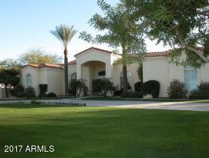 6807 E MEADOWLARK Lane, Paradise Valley, AZ 85253