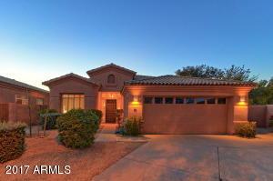 7979 E PRINCESS Drive, 31, Scottsdale, AZ 85255