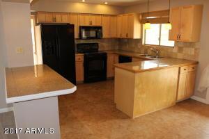 2321 W PORTOBELLO Avenue, Mesa, AZ 85202