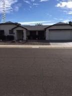 19807 N 146TH Way, Sun City West, AZ 85375