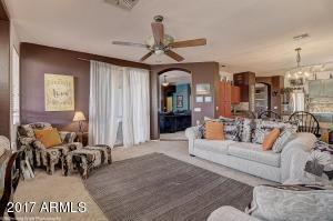 18644 W CAPISTRANO Avenue, Goodyear, AZ 85338