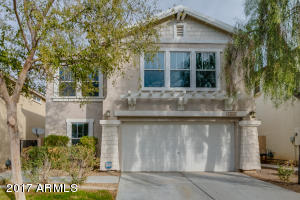 13434 W ROVEY Avenue, Litchfield Park, AZ 85340