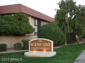 700 W UNIVERSITY Drive, 232, Tempe, AZ 85281