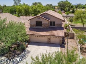 5913 W POINSETTIA Drive, Glendale, AZ 85304