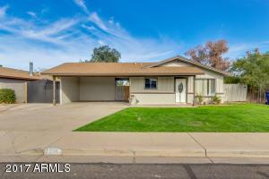 146 E JUNIPER Street, Mesa, AZ 85201
