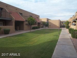 1224 E EVERGREEN Street, 208, Mesa, AZ 85203