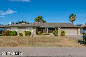 4826 W EL CAMINITO Drive, Glendale, AZ 85302