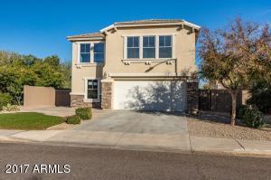 7222 W BELMONT Avenue, Glendale, AZ 85303