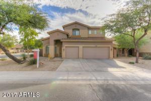 897 E LIBRA Place, Chandler, AZ 85249