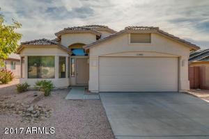3907 W QUAIL Avenue, Glendale, AZ 85308