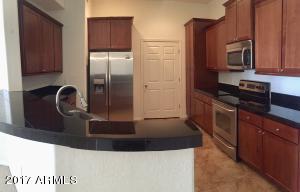 14575 W MOUNTAIN VIEW Boulevard, 10319, Surprise, AZ 85374