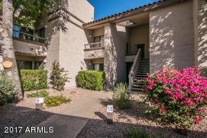 9125 E PURDUE Avenue, 120, Scottsdale, AZ 85258