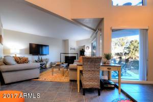 16826 E LAMPLIGHTER Way, 7, Fountain Hills, AZ 85268