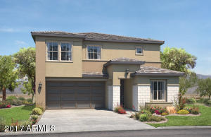 3708 E Earll Drive, Phoenix, AZ 85018