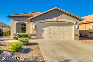 4210 E Seasons Circle, Gilbert, AZ 85297