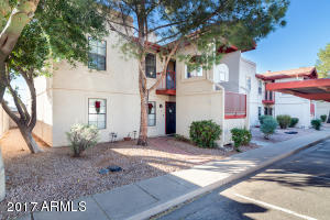455 S Delaware Drive, 12, Apache Junction, AZ 85120