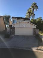 1915 S 39th Street, 9, Mesa, AZ 85206
