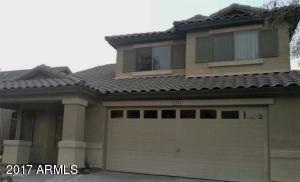 12342 W PALO VERDE Drive, Litchfield Park, AZ 85340