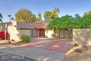 996 E ACACIA Circle, Litchfield Park, AZ 85340