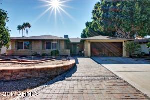 1061 E MAGDALENA Drive, Tempe, AZ 85283