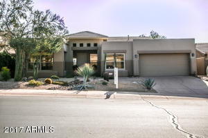 14743 E MIRAMONTE Way, Fountain Hills, AZ 85268