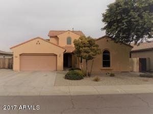 5336 W SAMANTHA Way, Laveen, AZ 85339