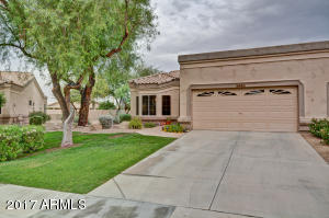 Located in desirable Vista Point