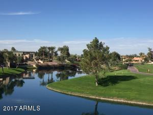 3800 S CANTABRIA Circle, 1062, Chandler, AZ 85248