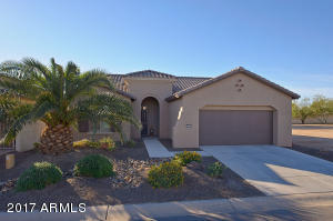16805 W ALMERIA Road, Goodyear, AZ 85395